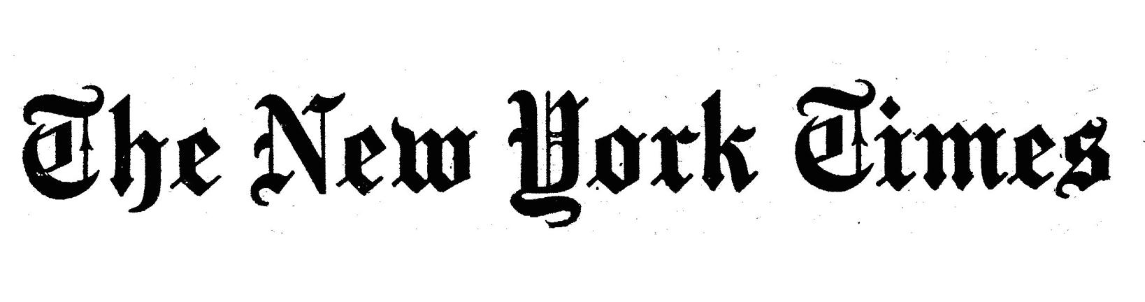 [Image: nytimes-logo-png--1638.png]