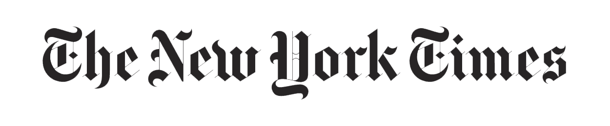 Nytimes Logo Png Transparent Nytimes Logo Png Images Pluspng