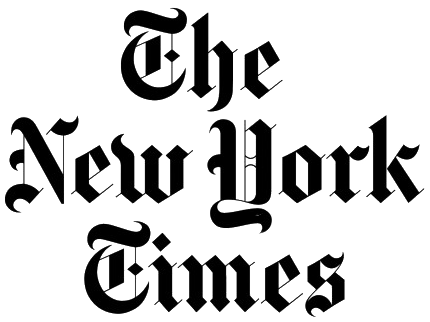 nytimes logo png transparent nytimes logo png images pluspng rh pluspng com