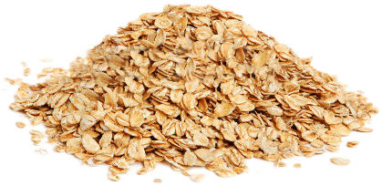 Download - Oat PNG