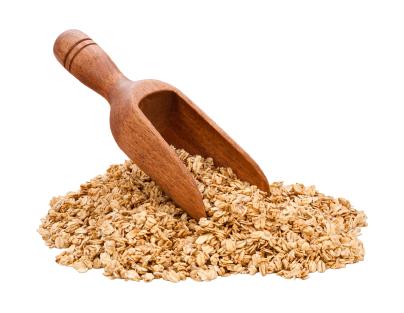 gluten-free-oats - Oat PNG