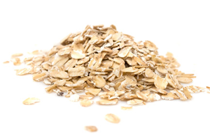 Oat Flakes; more - Oat PNG