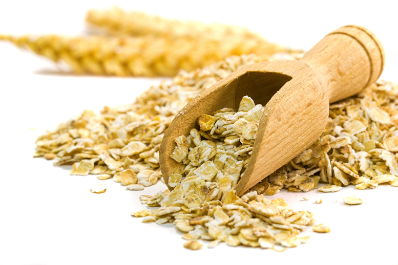 Oat is among the most commonly used grains in the world. Oatmeal (u0027rolled  oatsu0027 or u0027steel cut oatsu0027) are one of the most common ingredients in  breakfast PlusPng.com  - Oat PNG