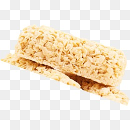 oat, Oat, Snacks, Food PNG Image - Oat PNG