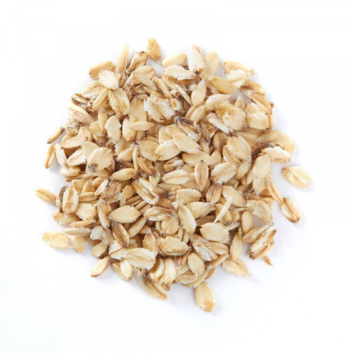rolled oats - Oat PNG