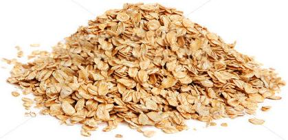 Oatmeal PNG-PlusPNG.com-419