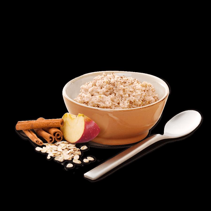 Oatmeal PNG - 77744