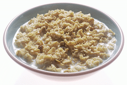 Download pngwebpjpg. - Oatmeal PNG