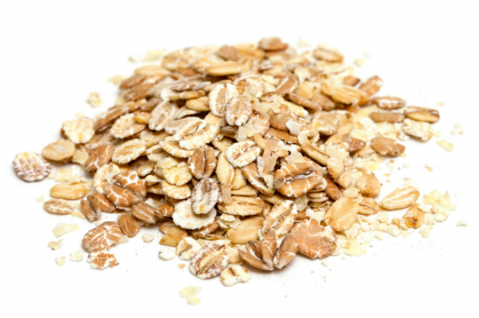 Gluten Free oatflakes manufacturer - Oatmeal PNG