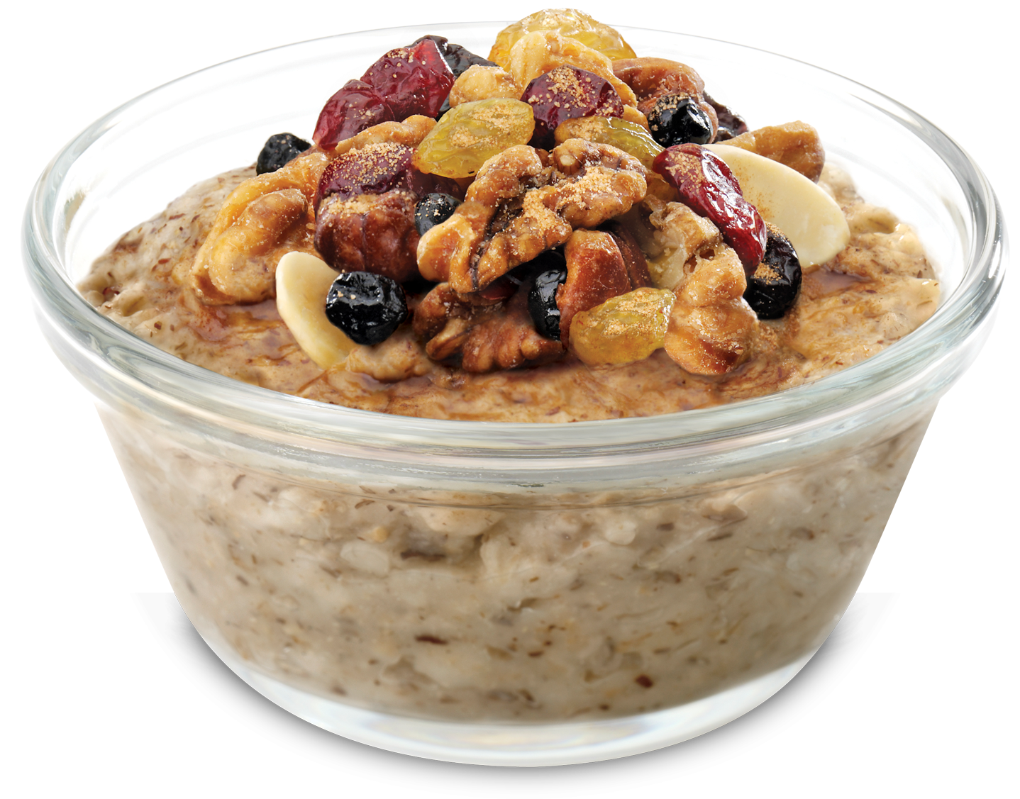 Now PlusPng.com  - Oatmeal PNG