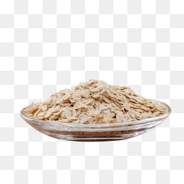 oatmeal, Oatmeal, Brewed Into Tea, Cereal PNG Image - Oatmeal PNG