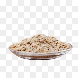 oatmeal, Oatmeal, Brewed Into