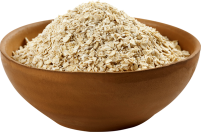 Oatmeal-psd99884.png - Oatmeal PNG