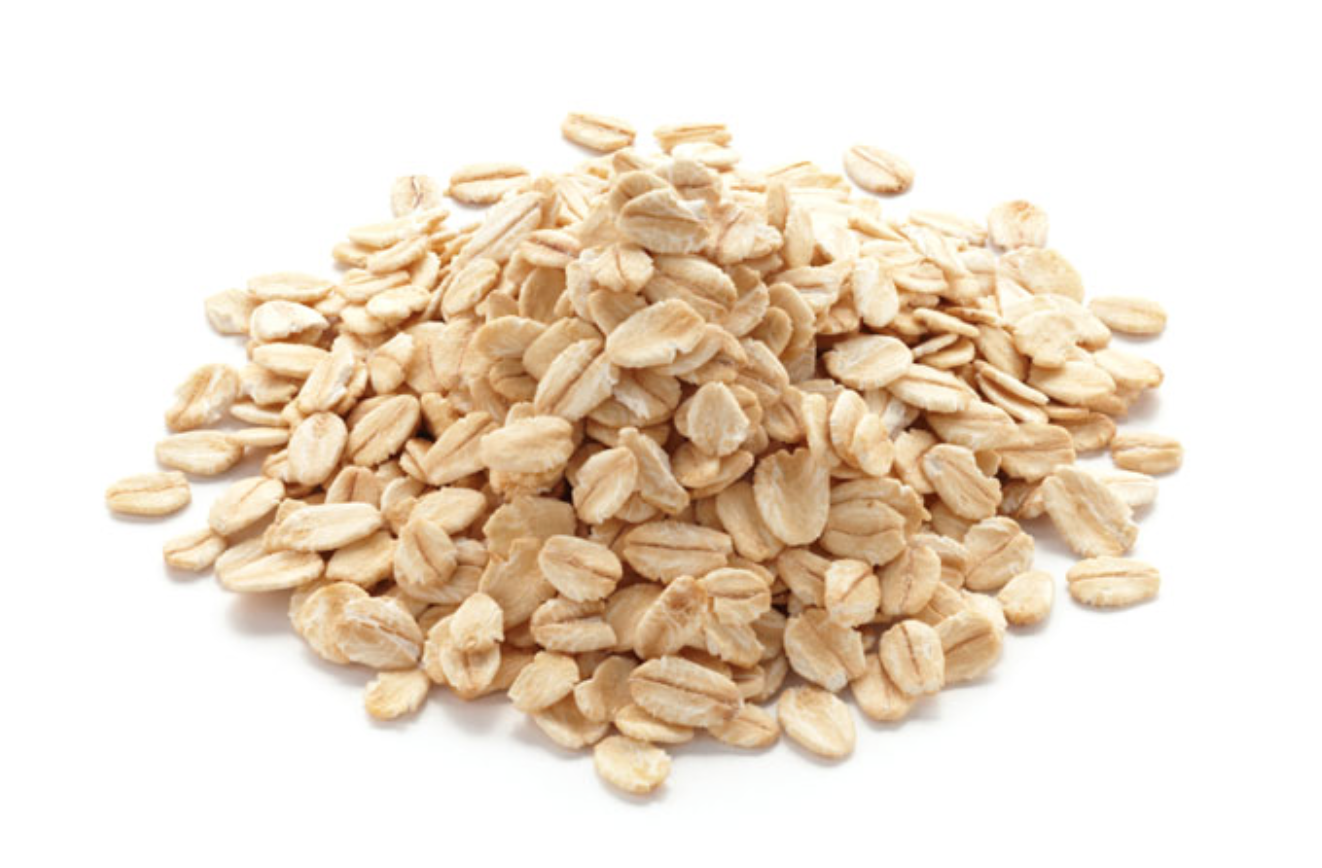 Oatmeal-psd99884.png