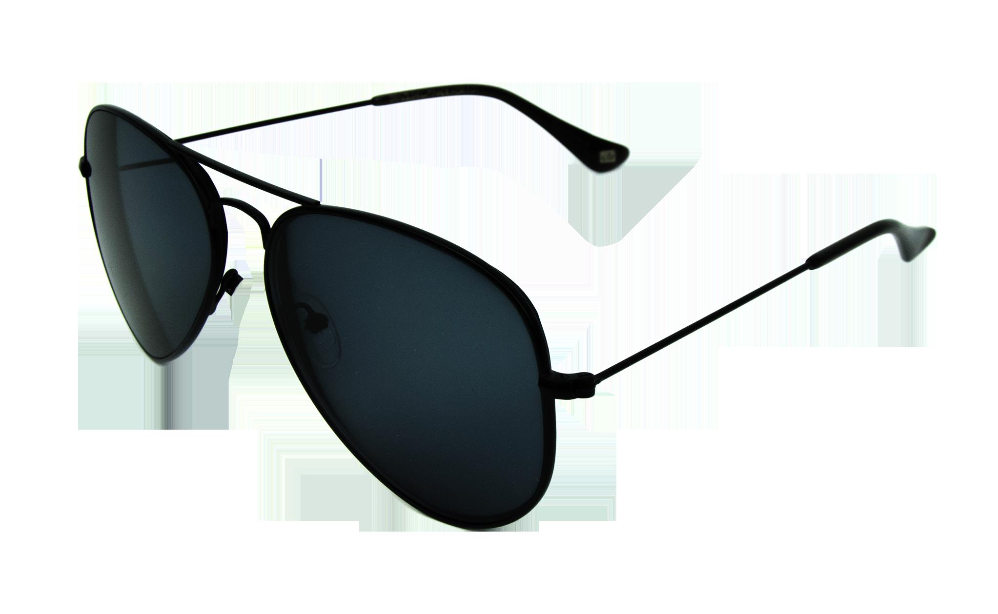 Oculos PNG - 72909
