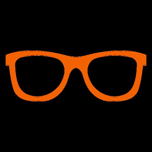Oculos PNG