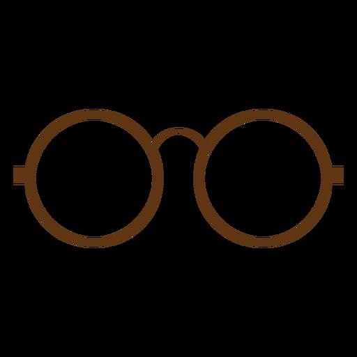 Oculos PNG - 72906