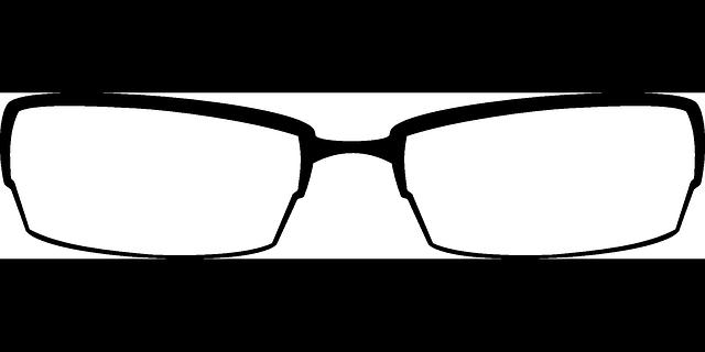 Oculos PNG - 72905