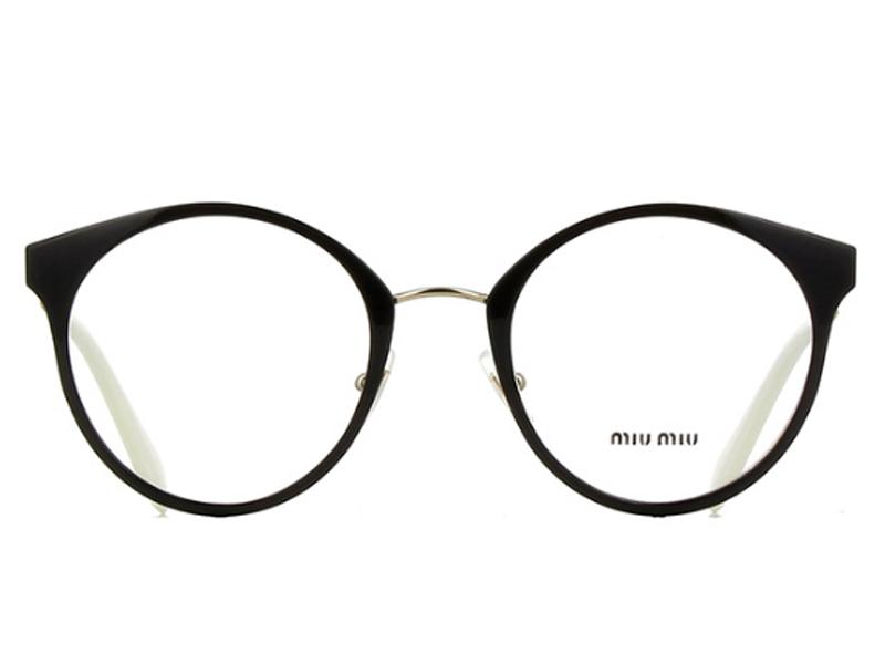 Oculos PNG - 72903