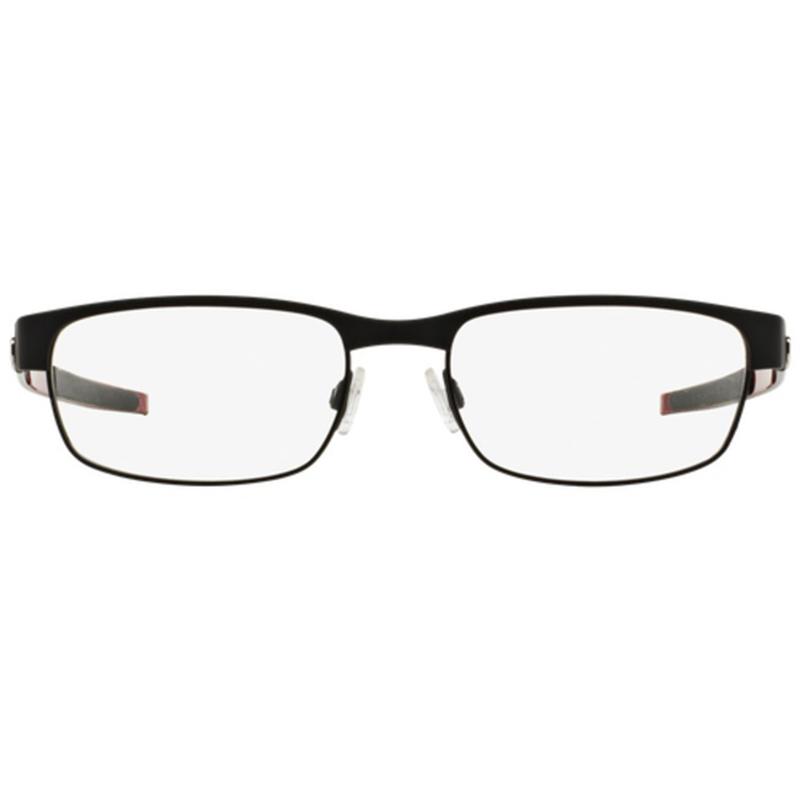 Oculos PNG - 72907