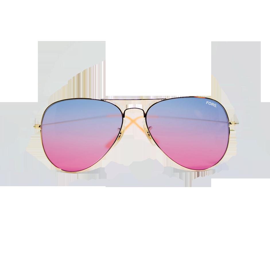 Oculos PNG - 72910