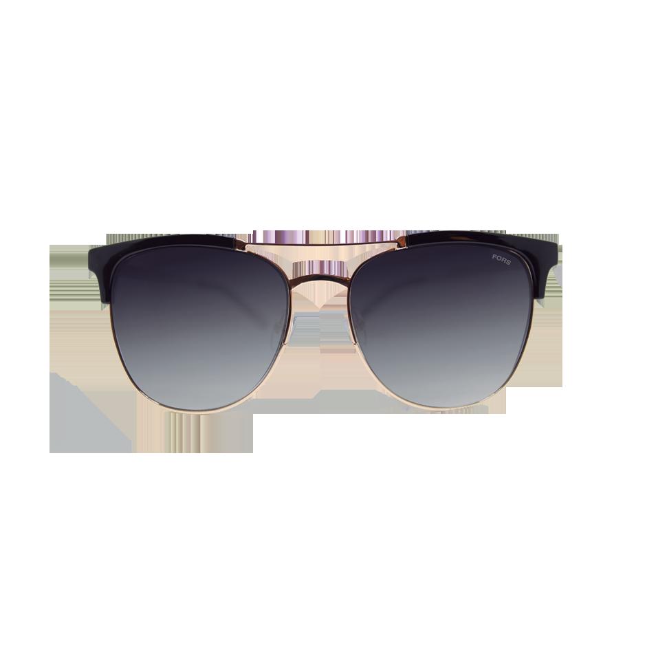 Oculos PNG - 72908