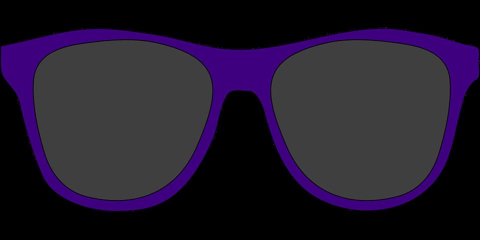Oculos PNG - 72904
