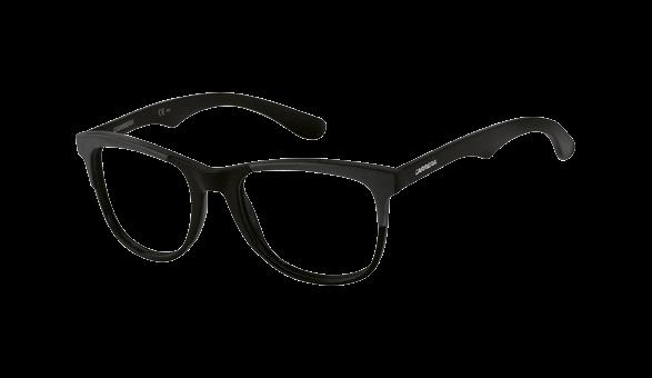 Oculos PNG - 72897
