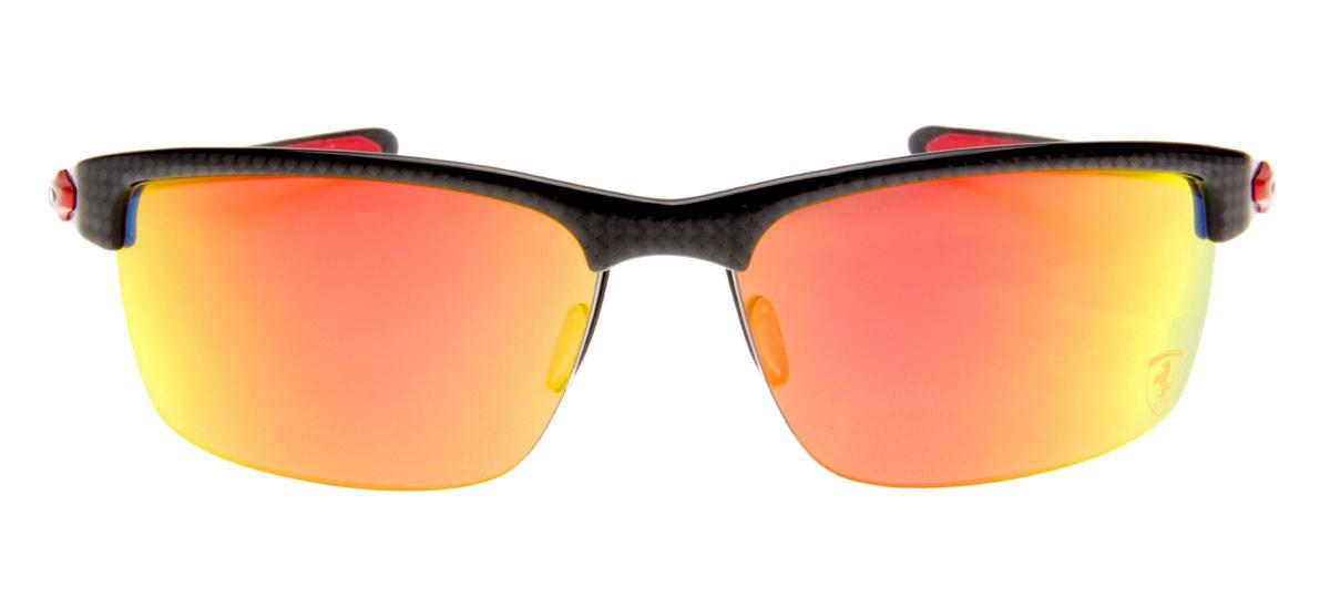 Oculos PNG - 72902