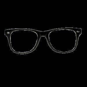 Oculos PNG - 72898