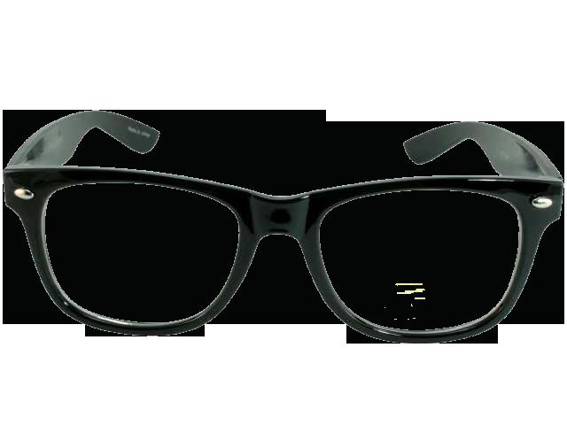 Oculos PNG - 72901