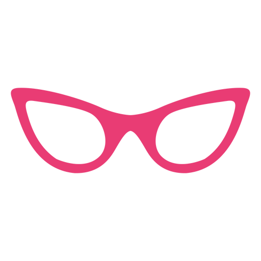 Oculos PNG - 72899