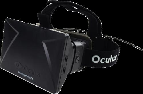 Oculus PNG-PlusPNG.com-500 - Oculus PNG