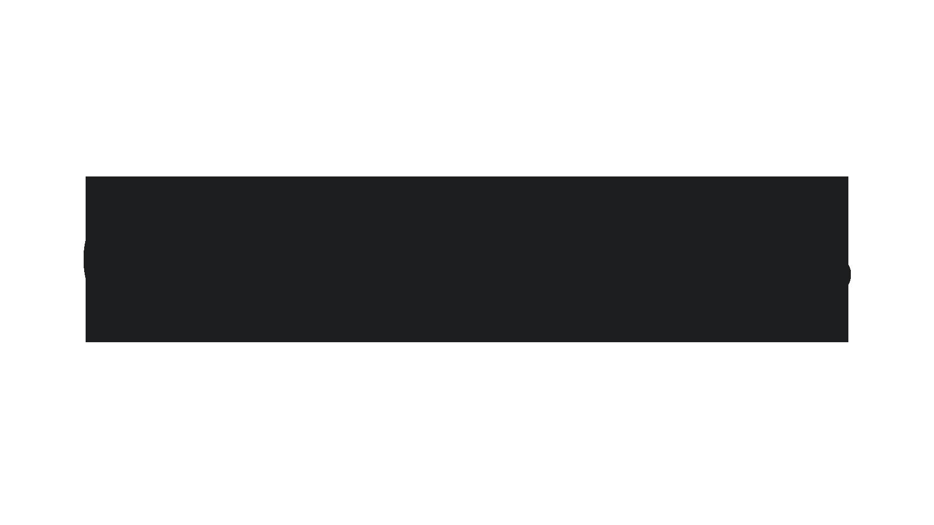 Fichier:Oculus Rift Black horizontal.png - Oculus PNG