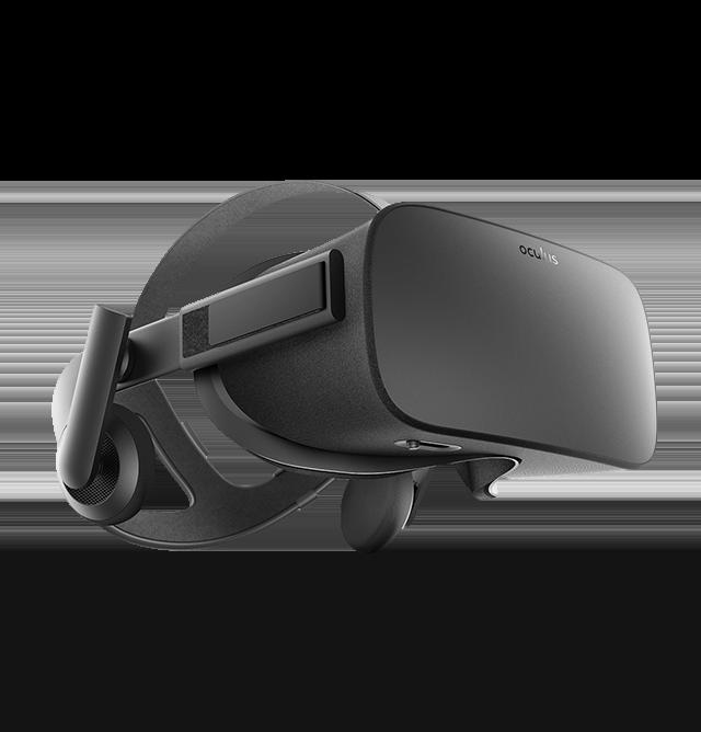Minecraft for Oculus Rift - Oculus PNG