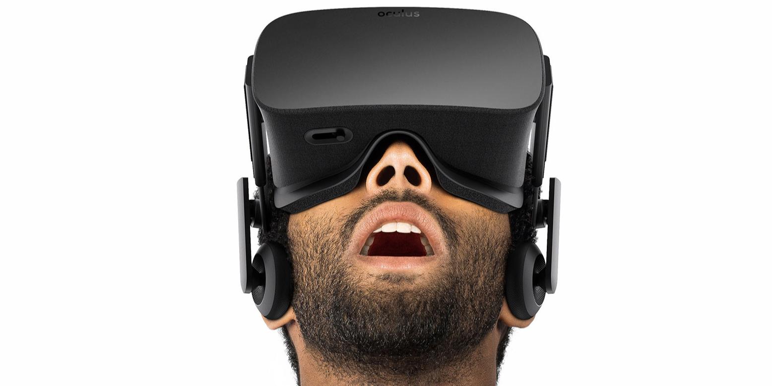 Oculus Rift - Oculus PNG