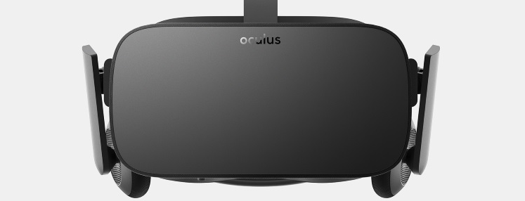 When the Rift launched, the company unexpectedly experienced component  shortages, which caused multi- - Oculus PNG