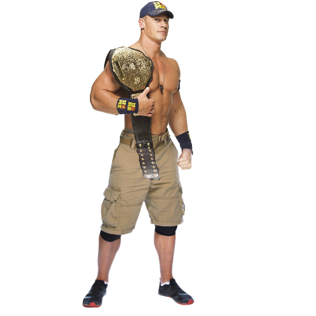 of 1417 January 14 2014 John Cena Png 2014 - John Cena PNG