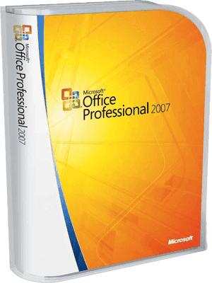 How to download & install microsoft office 2007 free full version.