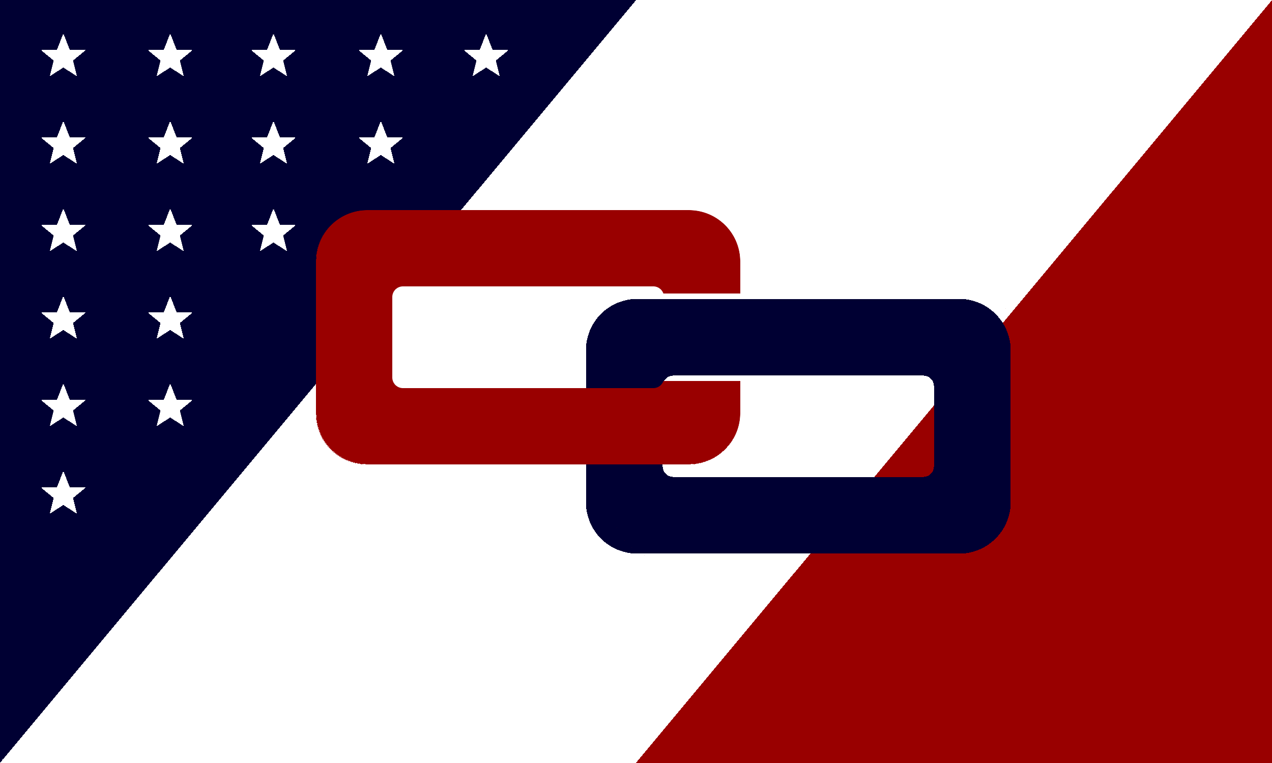 File:Canton Ohio Flag.png - Ohio Flag PNG