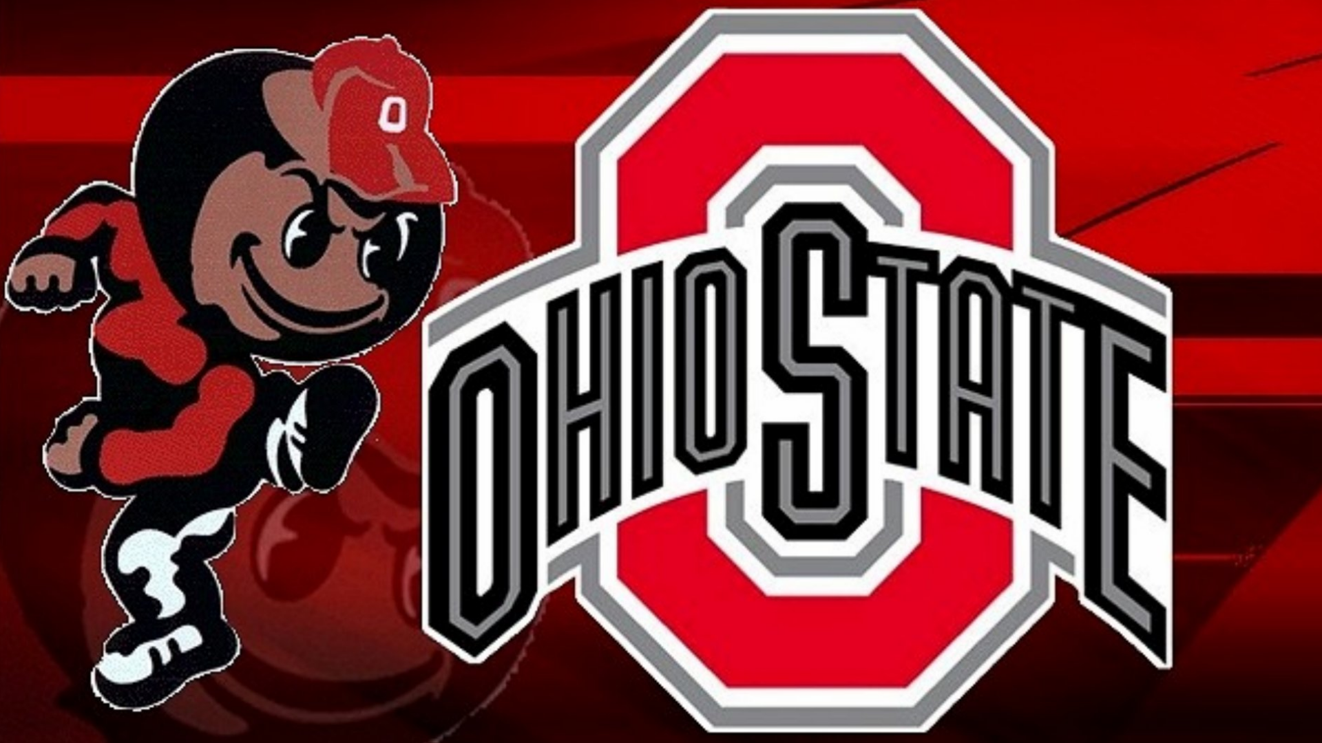 How To Download - Ohio State Brutus PNG