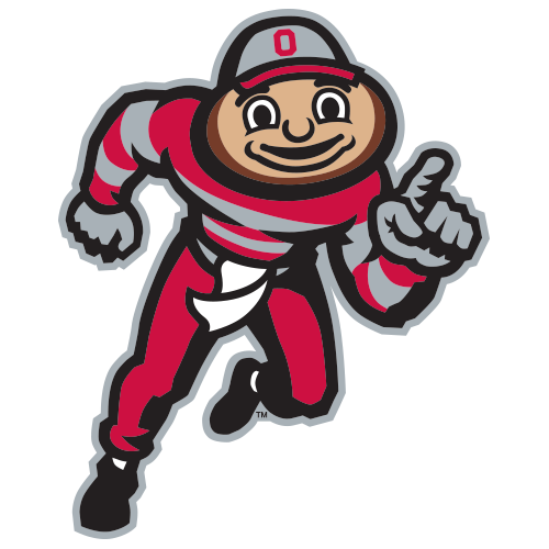 Ohio State Brutus PNG - 70625