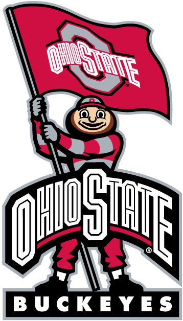 Ohio State Brutus PNG - 70636
