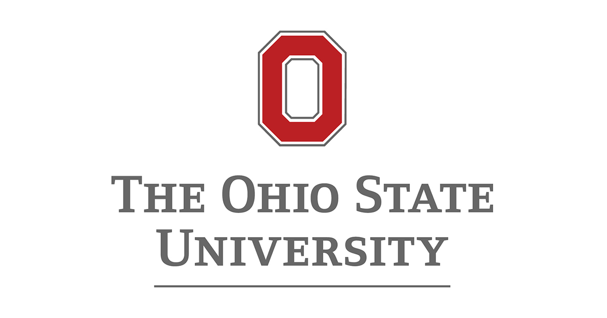 Ohio State PNG - 78088