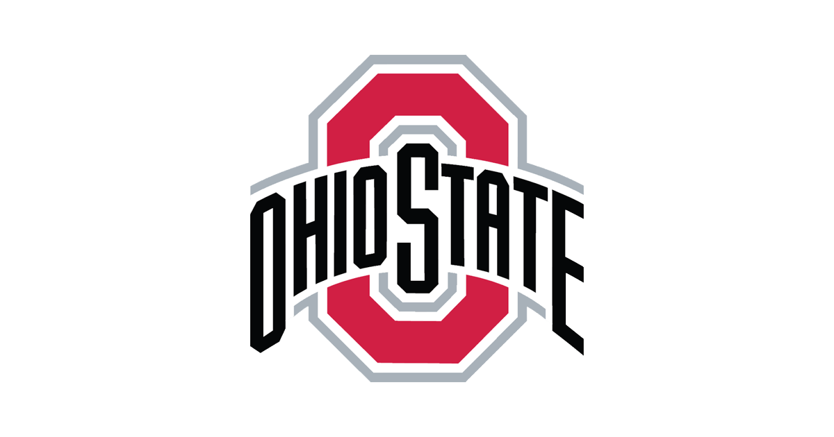 Ohio State PNG - 78073