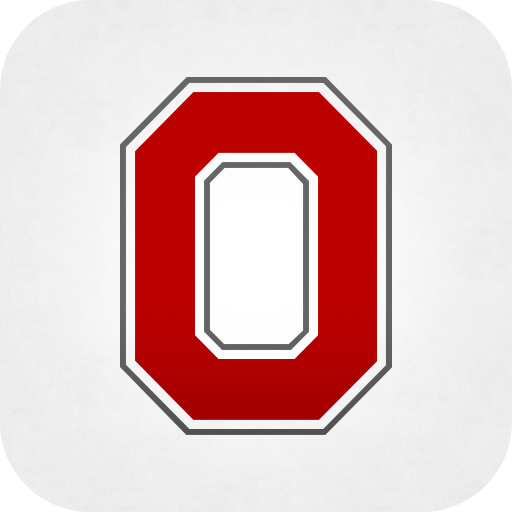Ohio State PNG - 78084