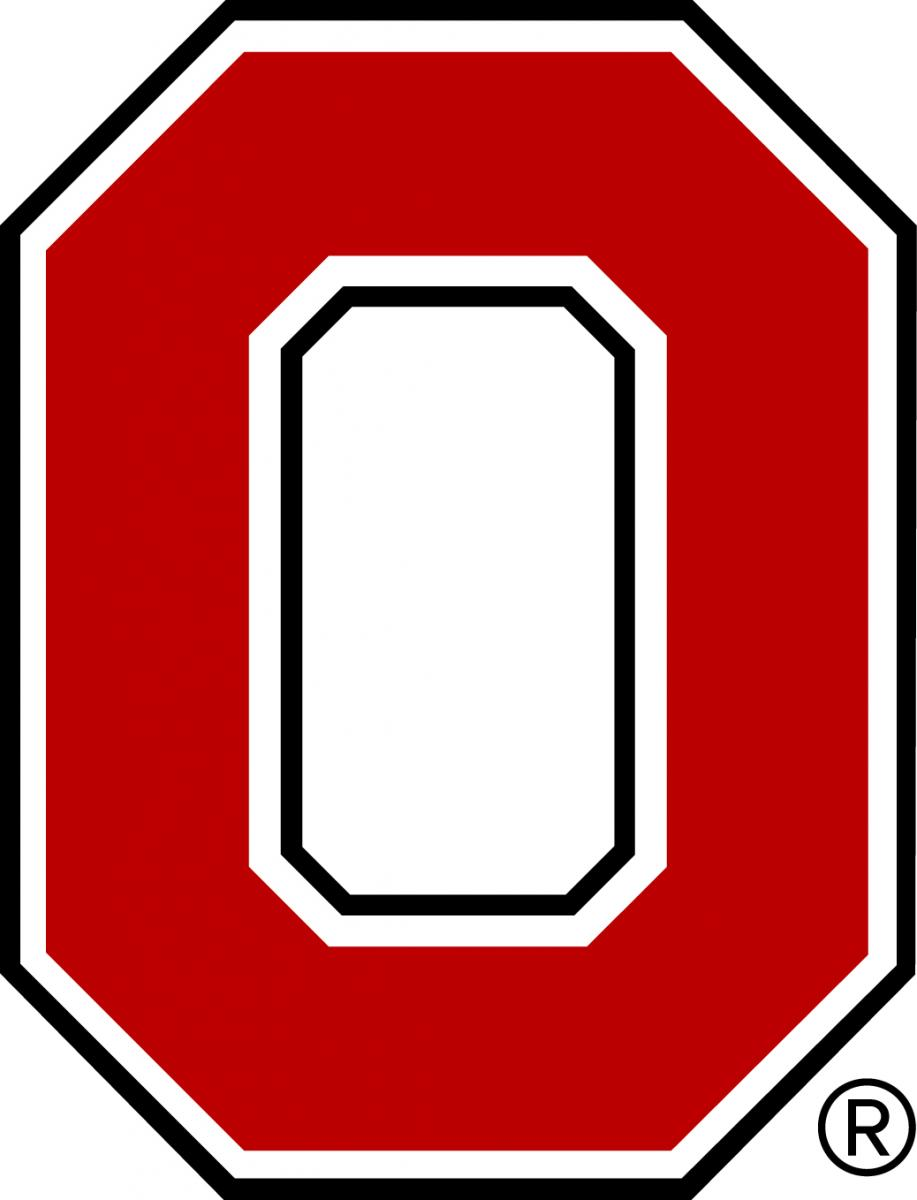 Ohio State PNG - 78076