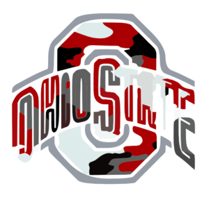 Ohio State PNG - 78074