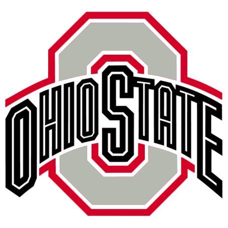 Ohio State PNG - 78079