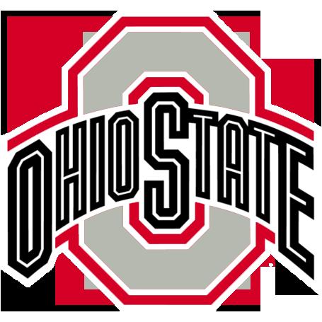 Ohio-state_medium - Ohio State PNG